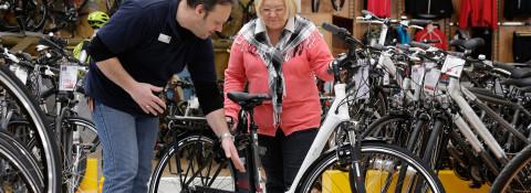 verkauf_aktion_E-Bike_Michael
