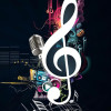 Cool-Music-Wallpapers