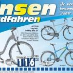 fahrrad-Birkenstock-der-Radfachmarkt-13519-24-Finanzierung-325x120-final
