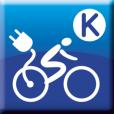 fahrrad-Birkenstock-der-Radfachmarkt-fahrrad-ZEG-pgE-BikeKC