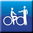 fahrrad-Birkenstock-der-Radfachmarkt-fahrrad-ZEG-pgFachberatung (1)