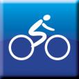 fahrrad-Birkenstock-der-Radfachmarkt-fahrrad-ZEG-pgProbefahrt (1)