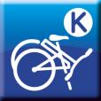 fahrrad-Birkenstock-der-Radfachmarkt-fahrrad-ZEG-pgFaltradKC