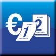 fahrrad-Birkenstock-der-Radfachmarkt-fahrrad-ZEG-pgFinanzkauf (1)