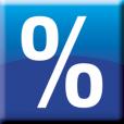 fahrrad-Birkenstock-der-Radfachmarkt-fahrrad-ZEG-pgTiefstpreise