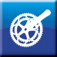 fahrrad-Birkenstock-der-Radfachmarkt-fahrrad-ZEG-pgZubehoer